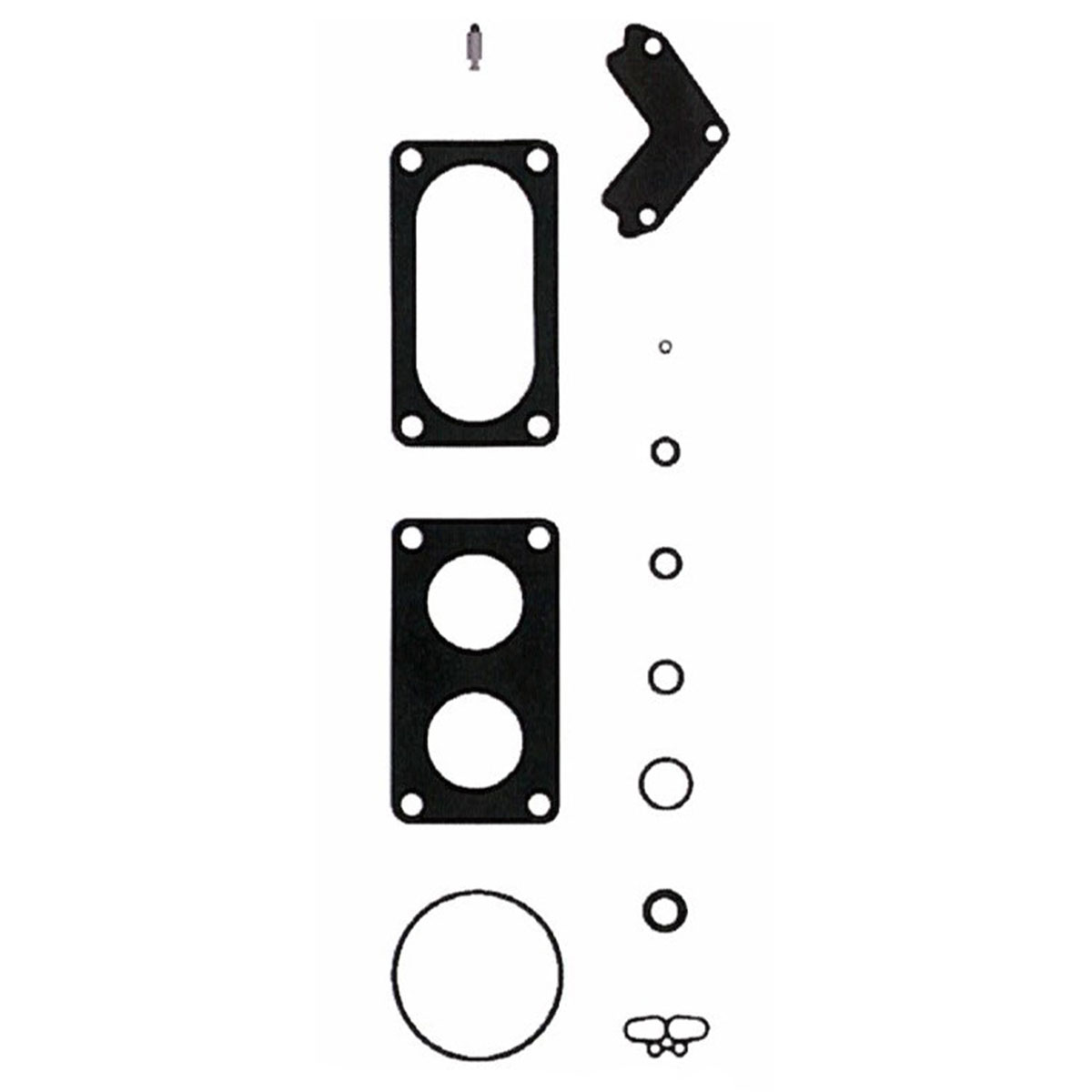 11028-6290 Carb Gasket Kit