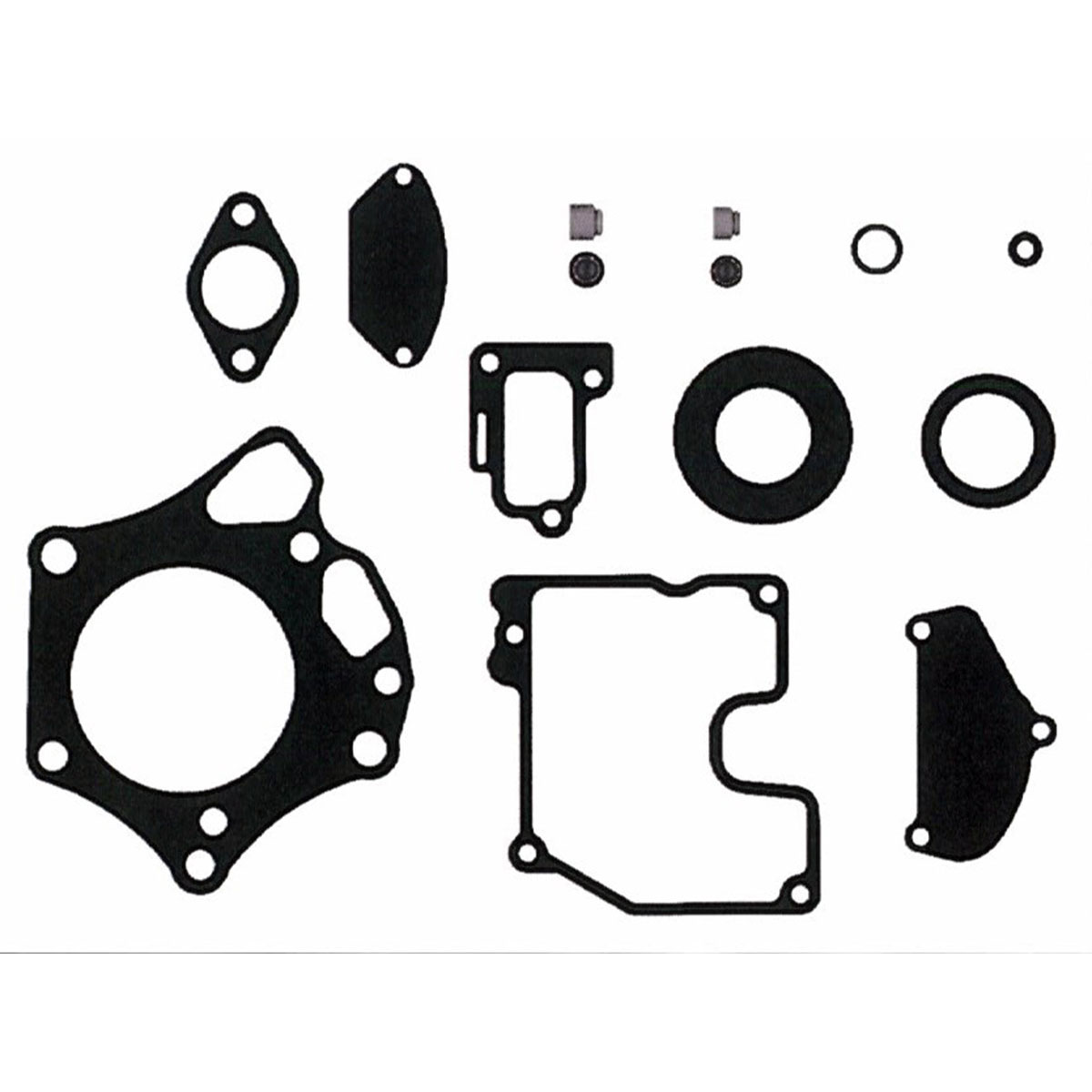 11028-6293 Gasket Set (Engine)