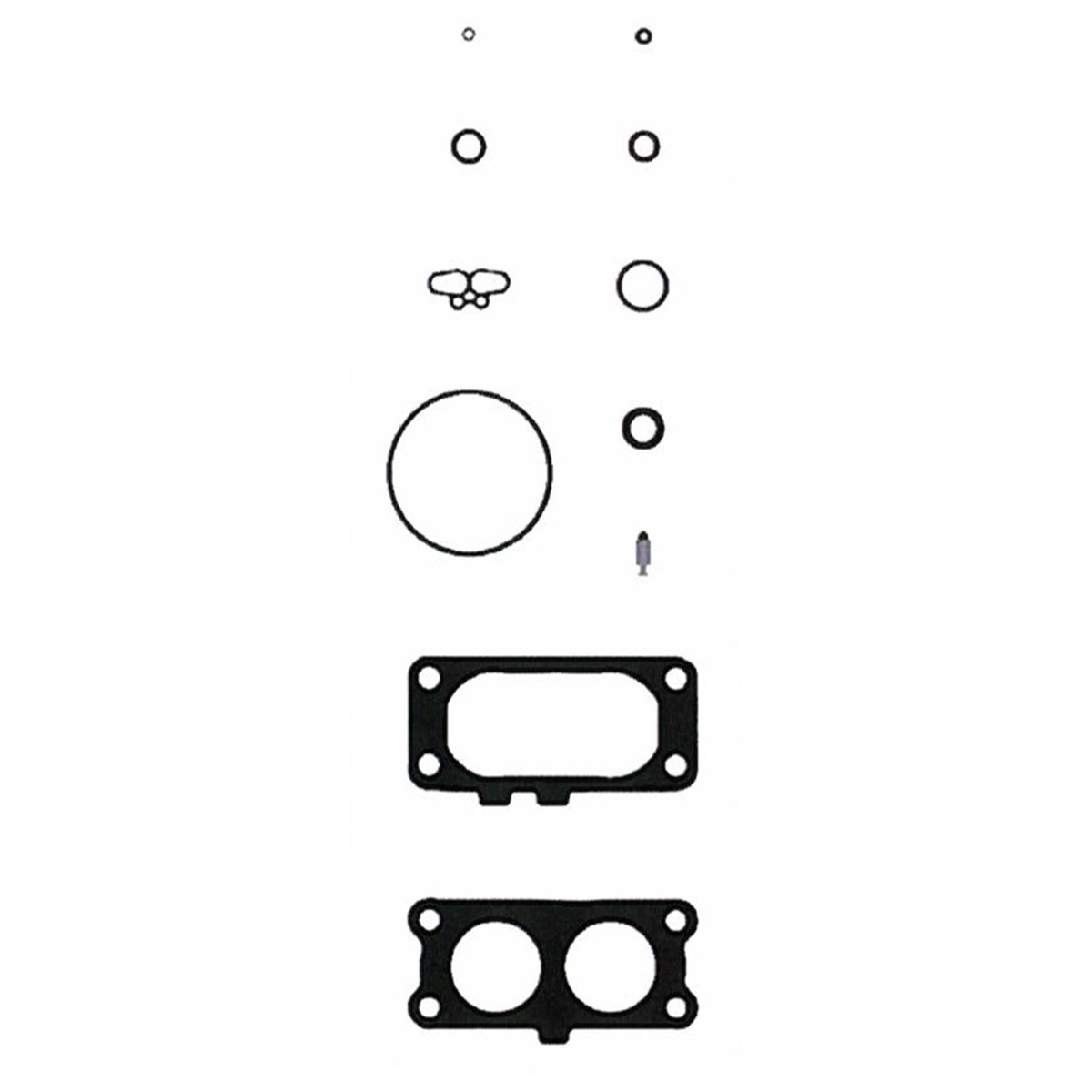 11028-6294 Carb Gasket Kit