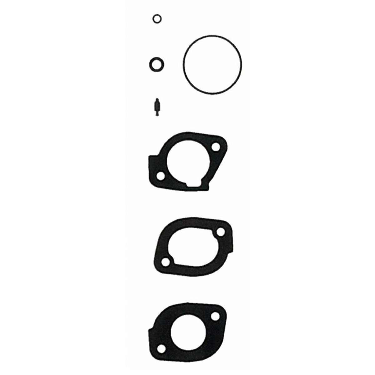 11028-6295 Carb Gasket Kit