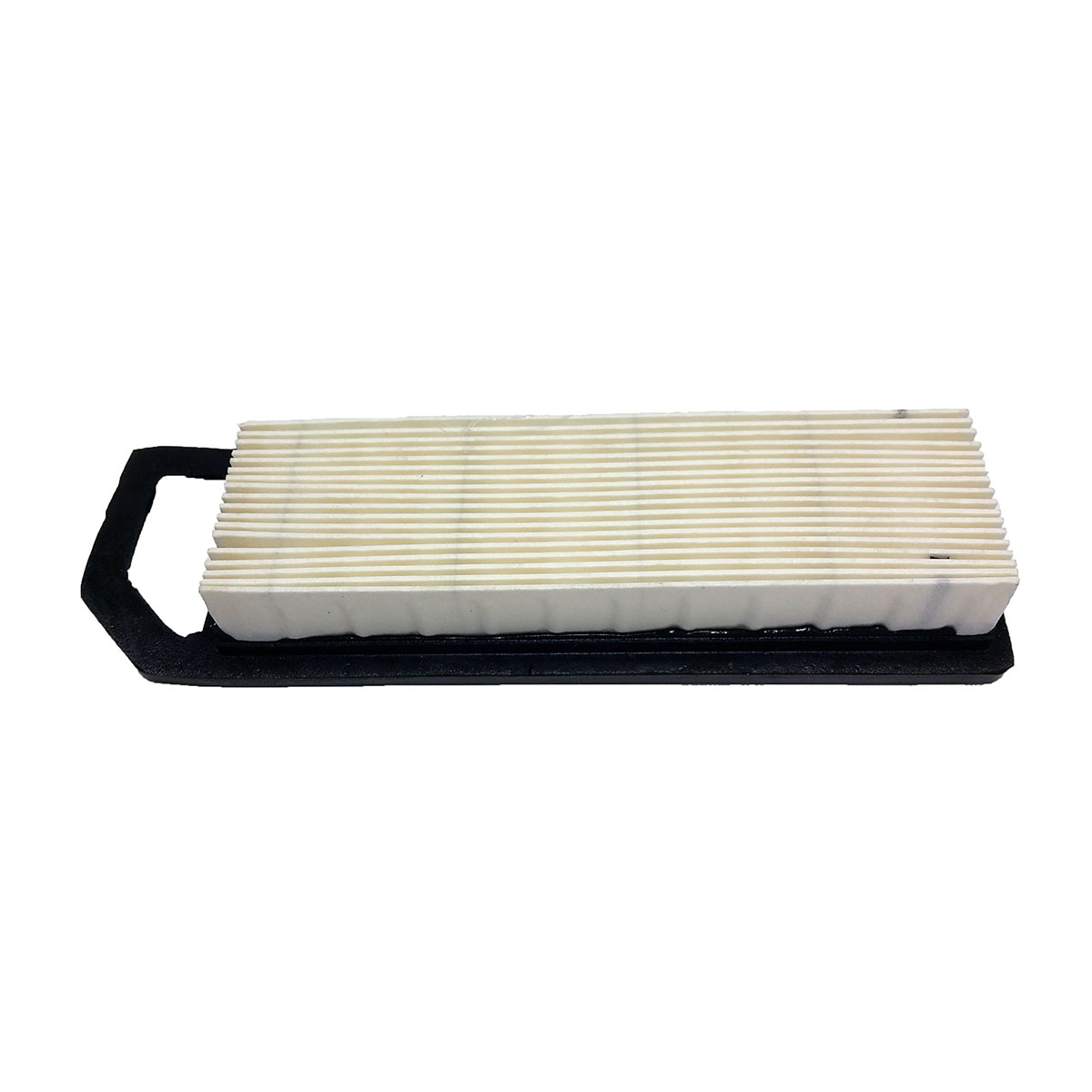 11029-0018 Air Filter Element Assembly
