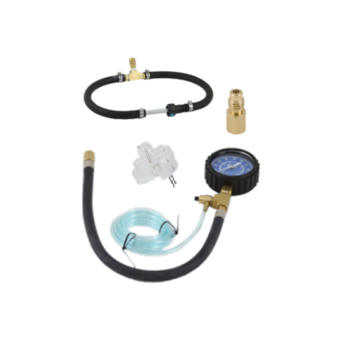 99969-6398 Fuel Pres. Test Kit