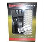 Kawasaki Engine Tune Up Kit Locator Guide