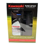 Kawasaki 99969-6426 Engine Tune Up Kit FR651V 730V 20W50