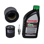 Kawasaki 99969-6427 Engine Tune Up Kit FJ180V Kai Tu10W40