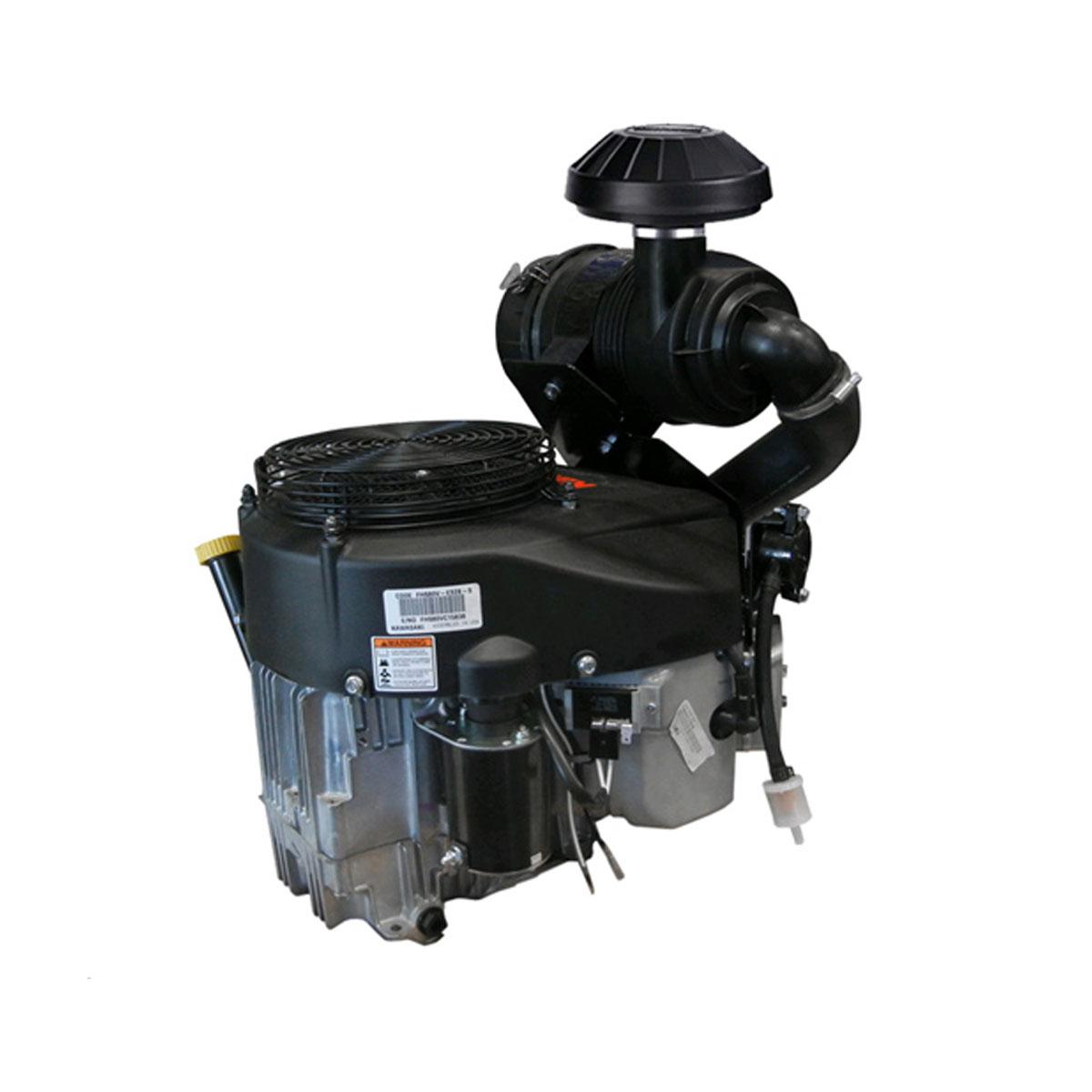 Kawasaki Vertical Engine FH680V-ES28-S | Kawasaki Engine StoreKawasaki Engine Store