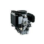 Kawasaki Vertical Engine FH721V-ES24-S | Kawasaki Engine Store