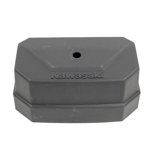 Kawasaki 11011-7039 Air Filter Case