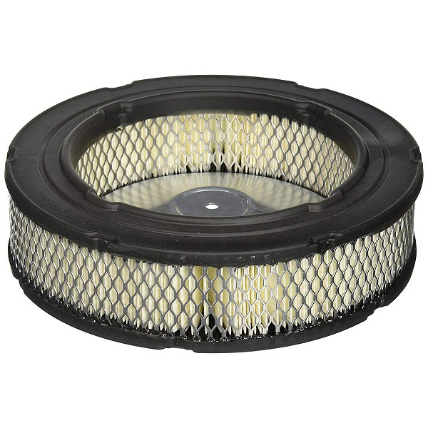 Kawasaki 11013-0728 Air Filter Element