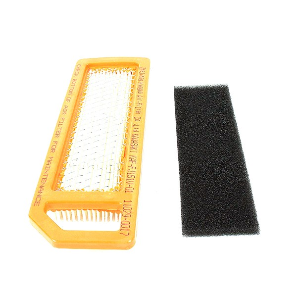 Kawasaki 11013-2232 Air Filter Element