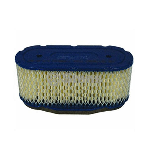 Kawasaki 11013-7024 Air Filter Element